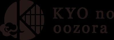 Kyo-no-OOZORA